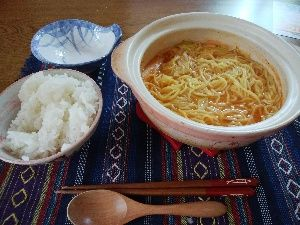 lunch02.jpg