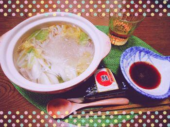 lunch00.jpg